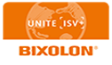 We are a Diamond Bixolon ISV software vendor